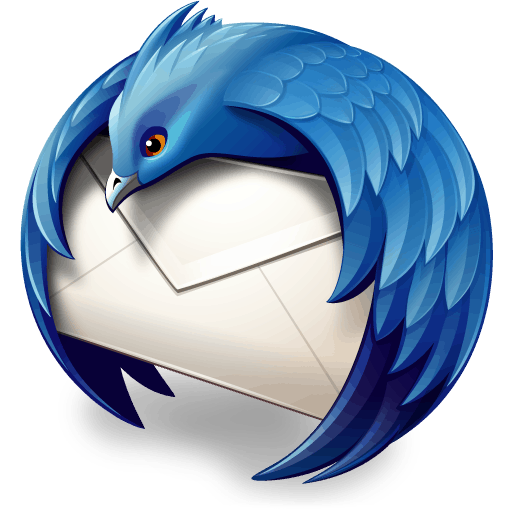 Configuring a POP Email Account in Thunderbird