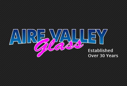Aire Valley Glass – Glusburn