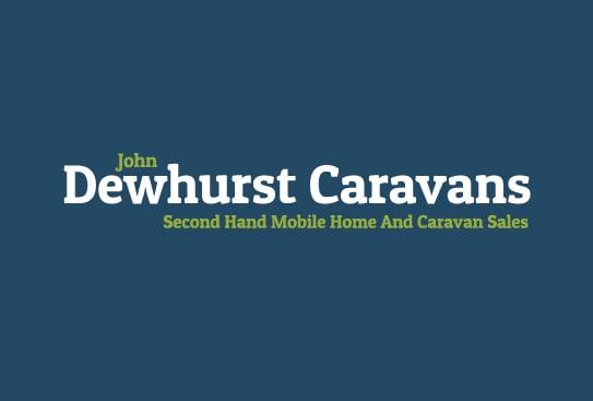 John Dewhurst Caravans