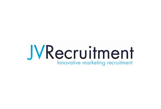 JV Recruitment – Ilkley