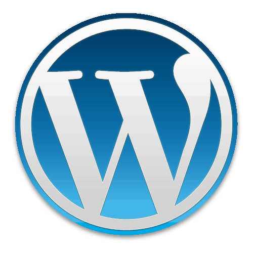 WordPress – Inserting images using the media manager