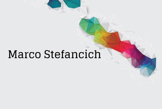 Marco Stefancich