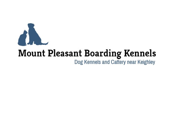 Mount Pleasant Kennels