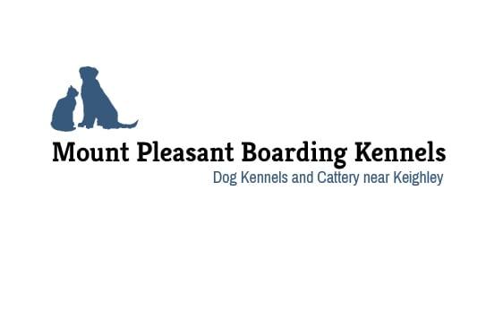 Mount Pleasant Kennels
