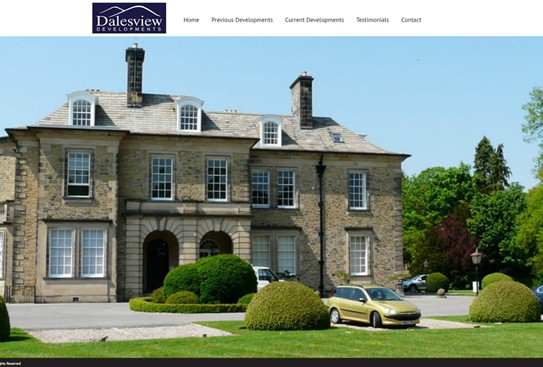 Dalesview Developments
